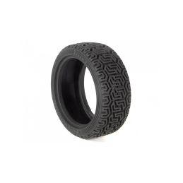 Pirelli T Rally gumy 26mm S směs (2ks) - 1