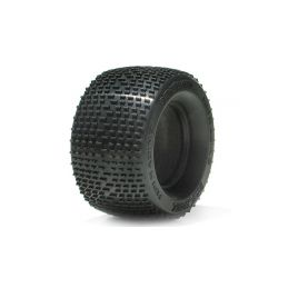 Dirt Bonz guma S směs 150x83mm/2ks - 1