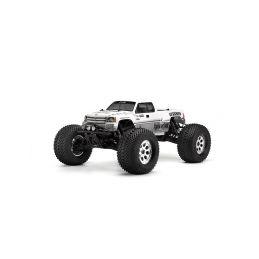 Karoserie čirá GT Gigante Truck - 1