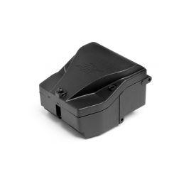 RC box, sada - 1