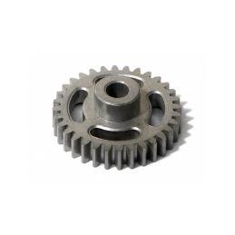 Převodové kolo, 32 zubů (1M modul/SAVAGE) - 1