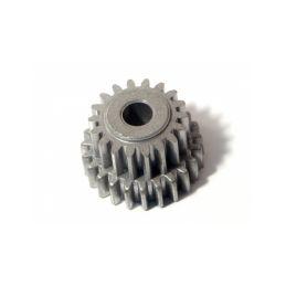 Hnací kolo 18-23 zubů (1M modul, SAVAGE) - 1