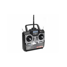 MTX-47 samot. vysílač (2.4GHz) (Tracer 180/240) - 1
