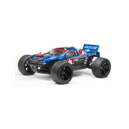 Maverick Strada XT 1/10 RTR Electric Truggy - 1