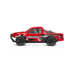 Maverick Strada SC 1/10 RTR Brushless Electric Shortcourse - 1
