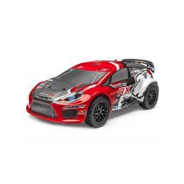 Maverick Strada RX 1/10 RTR Brushless Electric Rallye Car - 1