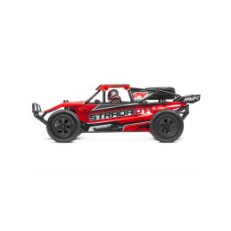 Maverick Strada DT 1/10 RTR Brushless Electric Desert Truck - 1