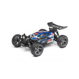 MAVERICK ION XB 1/18 RTR Buggy 2,4GHz - 1