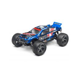 MAVERICK ION XT 1/18 RTR Truggy 2,4GHz - 1