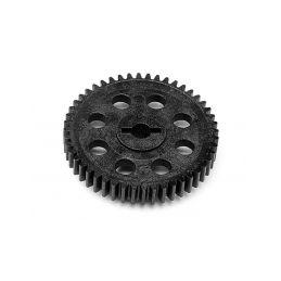 Převodové kolo 48 zubů (modul 0,8) - 1