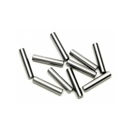 Čep 2x10mm (10ks) - 1