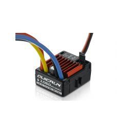 QuicRun 1060 V2 60A - 1