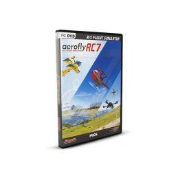 Aerofly RC7 PROFESSIONAL (Windows) - 1