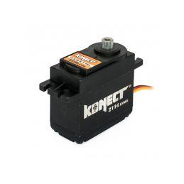 KONECT 21 kg servo - SPORT - 1