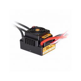KONECT waterproof střídavý 150A regulátor - 1