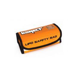 Safety bag - ochranný vak akumulátorů - 1
