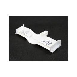Mon-Tech přední F1 křídlo (bílé) - 1