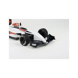 Mon-Tech přední F1 křídlo ETS 2017/2018 (černé) - 4