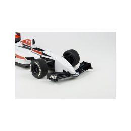 Mon-Tech přední F1 křídlo ETS 2017/2018 (bílé) - 3