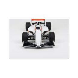 Mon-Tech přední F1 křídlo ETS 2017/2018 (bílé) - 6