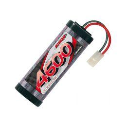 Power pack 4600mAh 7.2V NiMH StickPack - 1
