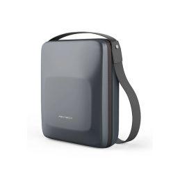 Mavic 2 - Přepravní kufr velký - 1