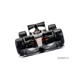 Přední křídlo pro F1 - 3