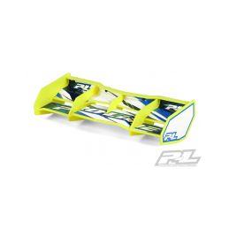 Trifecta žluté křídlo - 1
