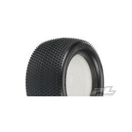 Prism 2.2 Z3 (směs medium carpet) gumy zadní, 2 ks - 1