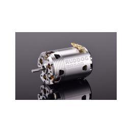 RP540 9.5T 540 Sensored Brushless/střidavý motor - 1