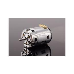 RP540 17.5T 540 Sensored Brushless/střidavý motor s pevným časováním - 1