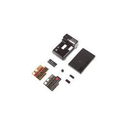 Náhradní krabička RX-451/451R - 1