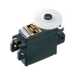 SRG-HR Servo - pro 1/12 a 1/10 PanCar - 1