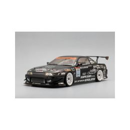 Set karoserie DRIFT X TREME PS13 - 1