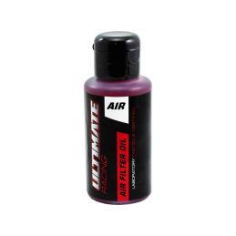 Olej pro vzduchové filtry (75 ml) - 1