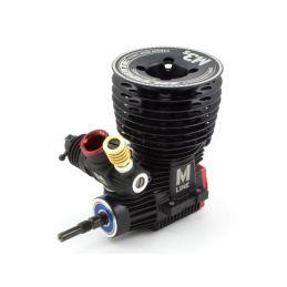 ULTIMATE/OS MAX M-3S samotný motor - 1