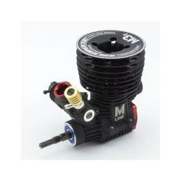 ULTIMATE/OS MAX M-3T samotný motor - 1