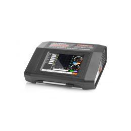 Nabíječ TD 610 Pro 100W - 1