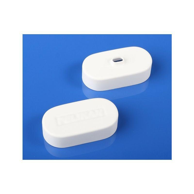 Krytka LiFE 2300 baterií, 2(4) články (pár) - 1