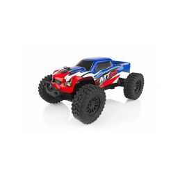 MT28 RTR Monster Truck - 1