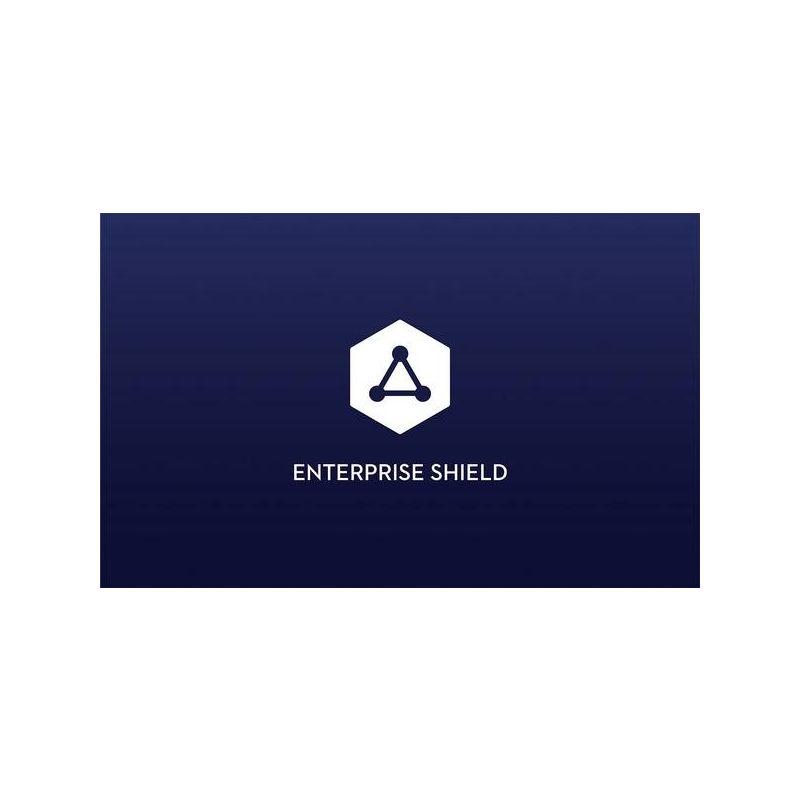 DJI Mavic 2 (ZOOM) Enterprise Shield - 1