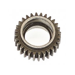 Vnitřní ozubené kolo FURIO - 1