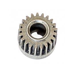 Hlavní ozubené kolo FURIO - 1