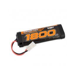 Sport pack 1800mAh 7.2V NiMH StickPack - 1