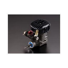 SPEED B2103 TYP S (nízká hlava) samotný motor - 1