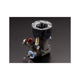 SPEED B2103 TYP R (vysoká hlava) samotný motor - 1