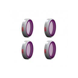 Mavic 2 ZOOM - ND filtr set (Professional) (P-HA-042) - 1