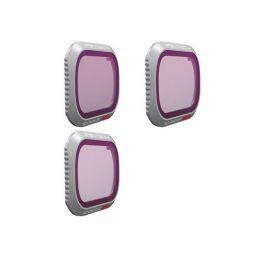 Mavic 2 PRO - GND filter set (Professional) (P-HAH-034) - 1