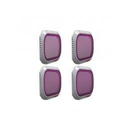 Mavic 2 PRO - ND filter set (Professional) (P-HAH-031) - 1