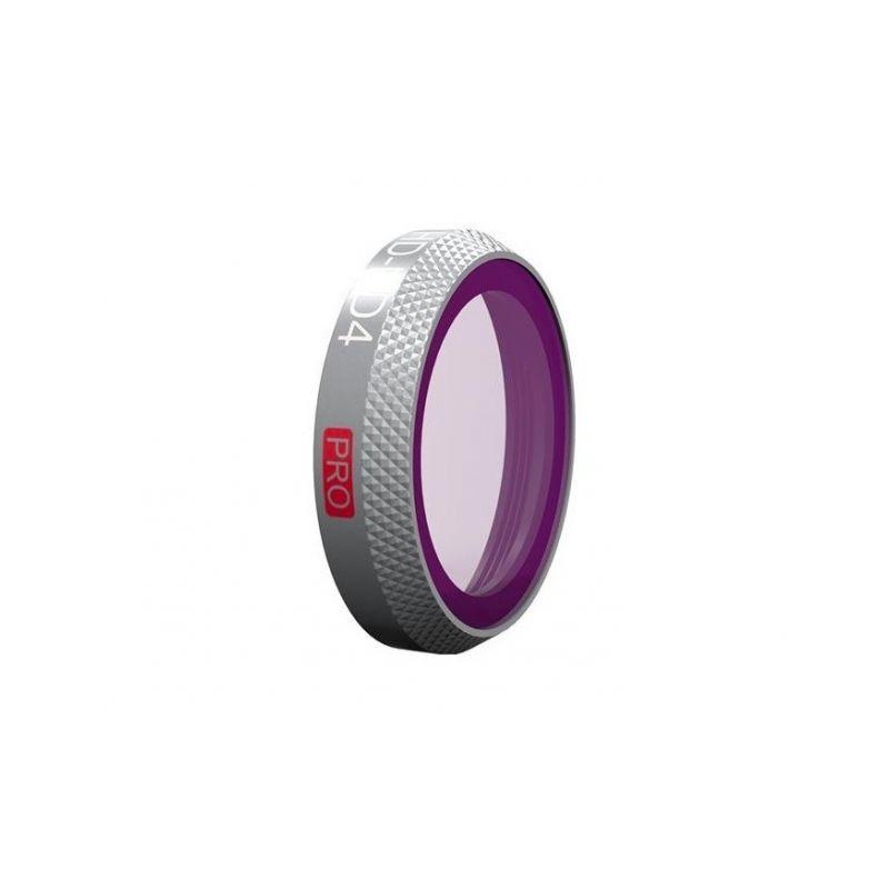 Mavic 2 ZOOM - HD-ND4 (Advanced) (P-HA-019) - 1